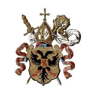 blason-historique-cambrai