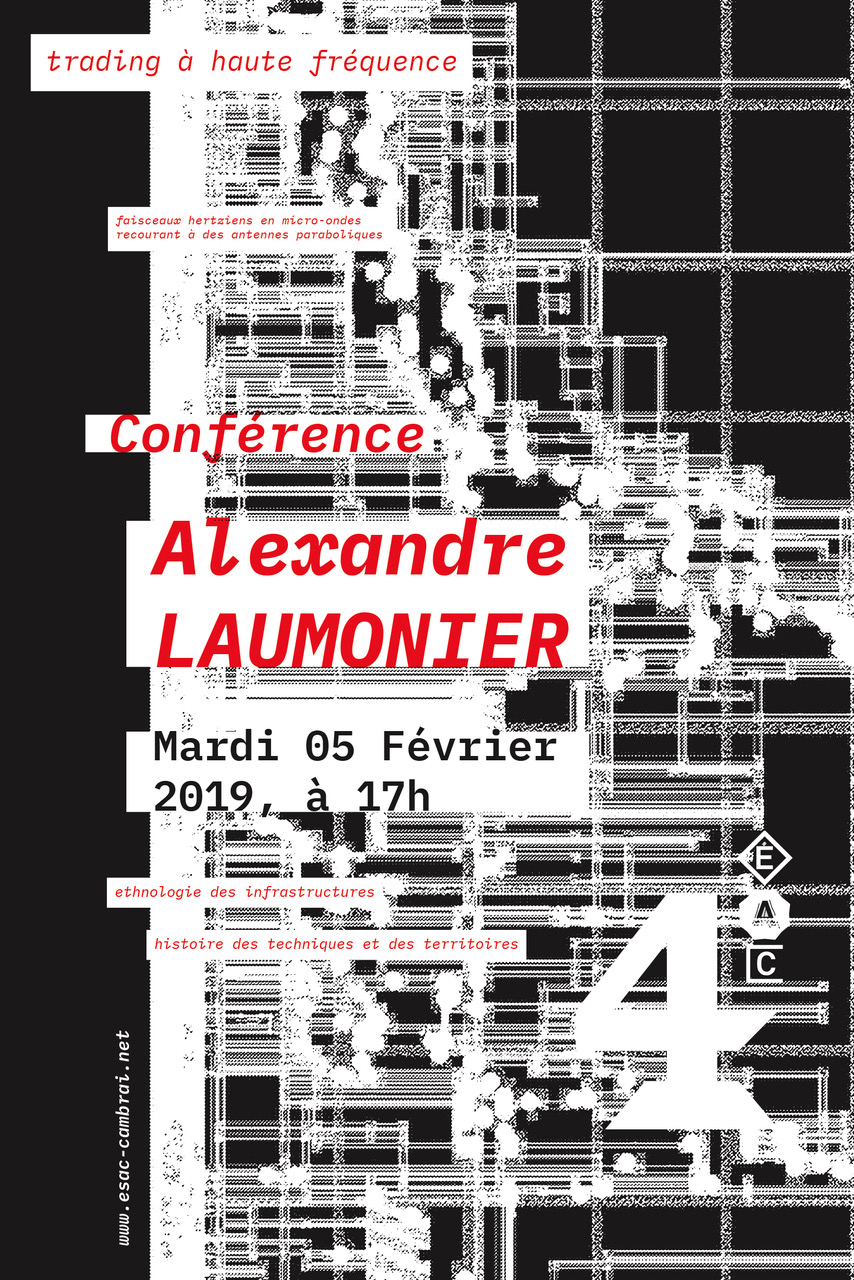 affiche_conference_4_A_Laumonier.indd