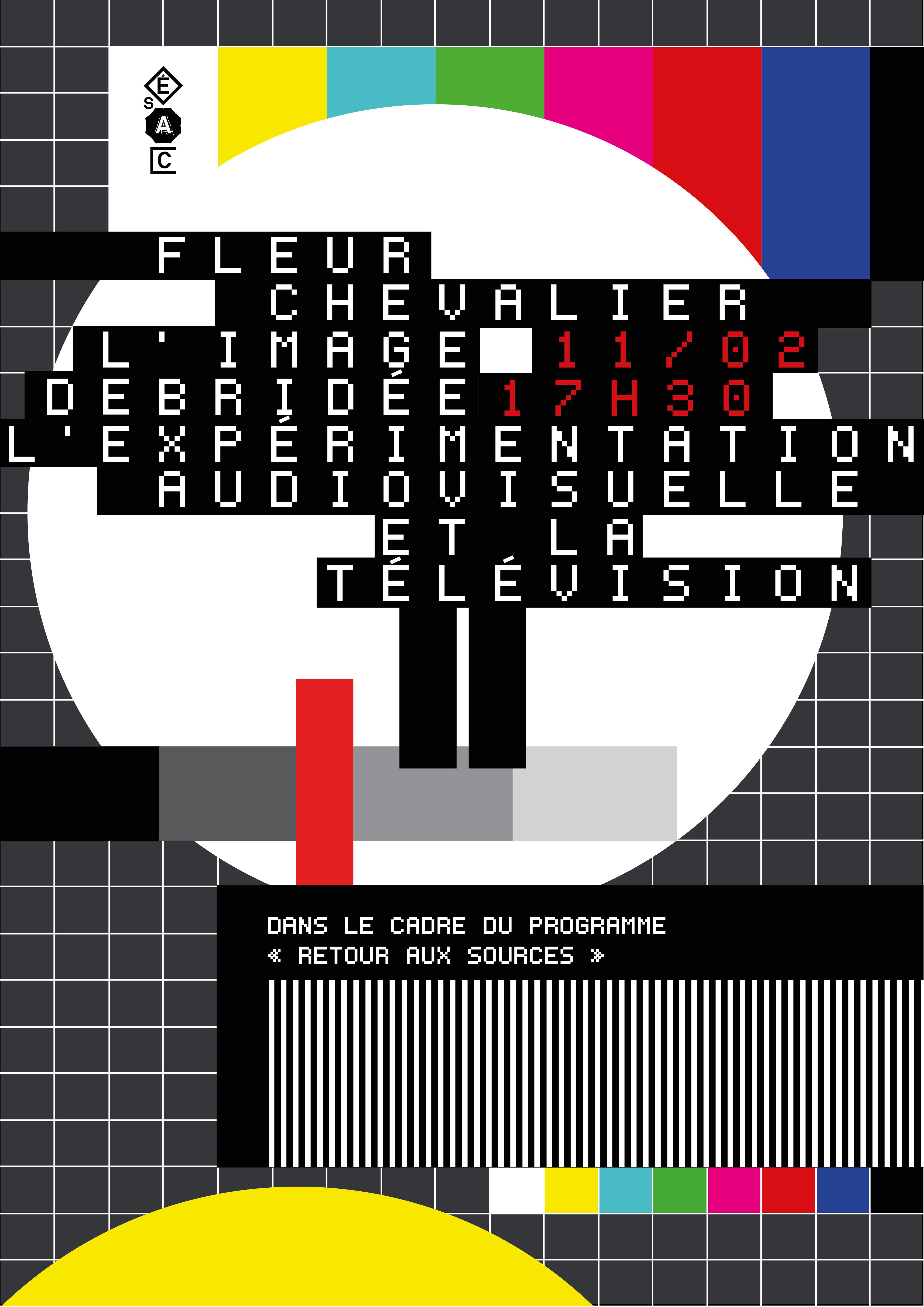 Conférence_Fleur Chevalier