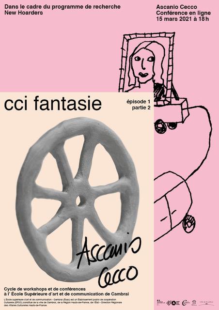 affichette_site_a_cecco