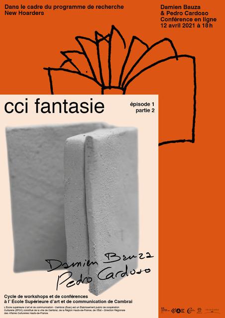 affichette_site_damine_pedro