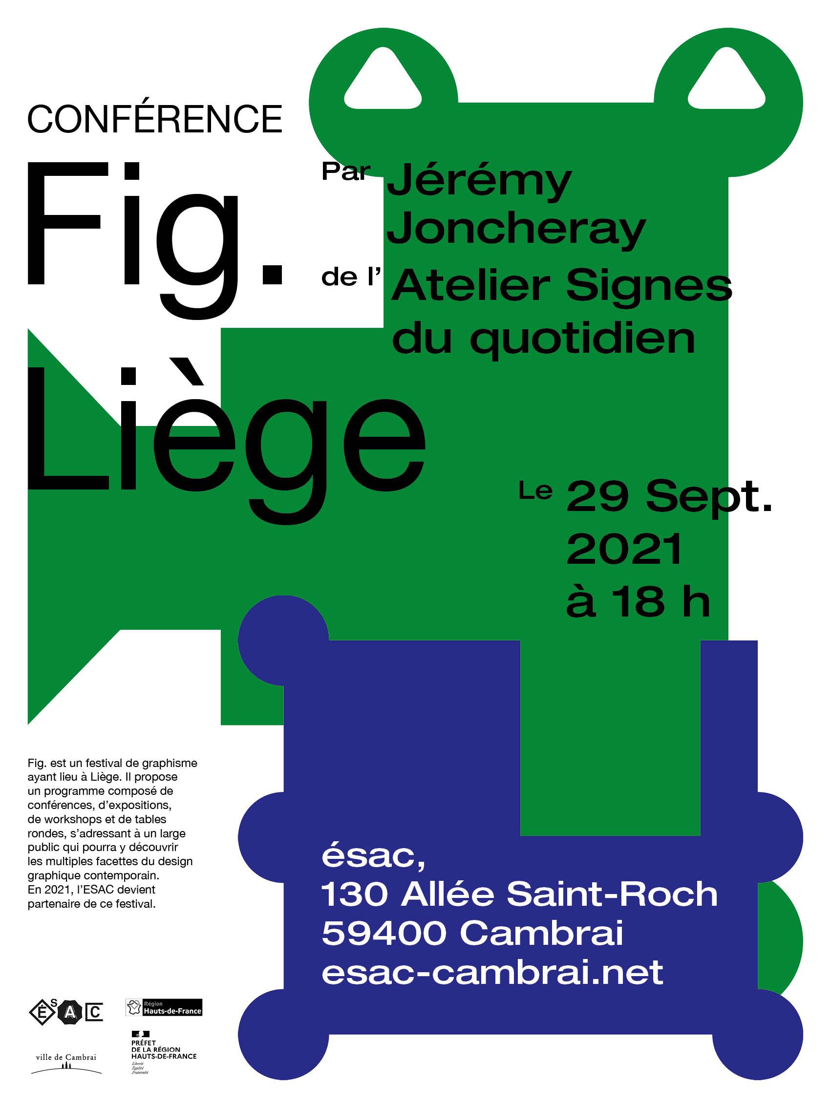 01_fig-liege-visuel-facebook