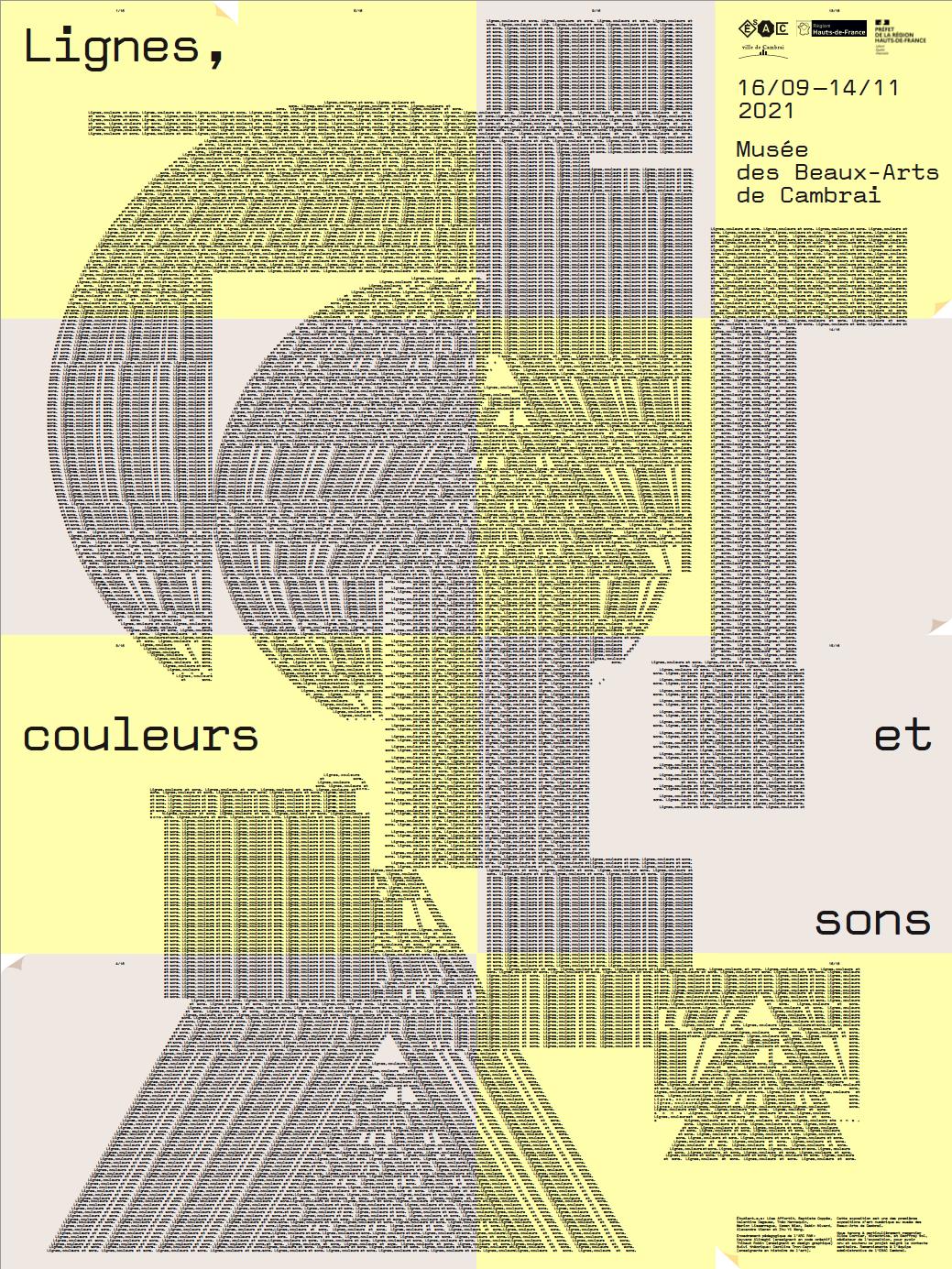 60 x 80 Web COLOR