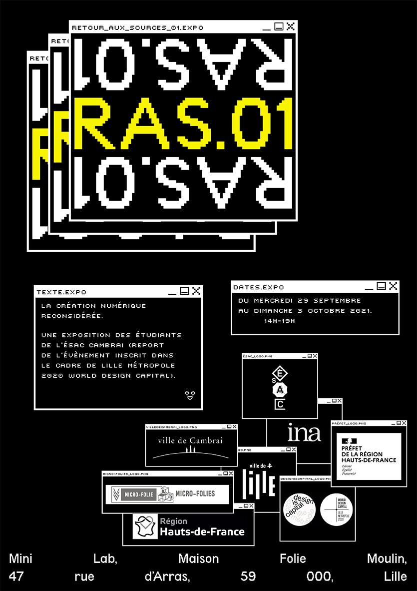 RAS-01_AFFICHE
